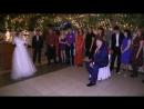 Песня для любимого мужа на свадьбе
