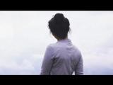 LXE x Gambit 13 - Скажи, что скучаешь (2018)