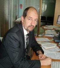 Лазарев Олег