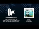 Doorly Jazz Rascal Original Club Mix