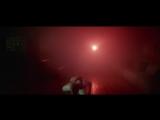 SEEYA feat. Sanchez D.I.N.A.M.I.T.A. - MUY LOCO (Official Video) ( 1080 X 1920 ).mp4