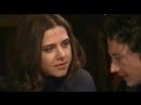 Ефросинья таежная любовь 72 серия