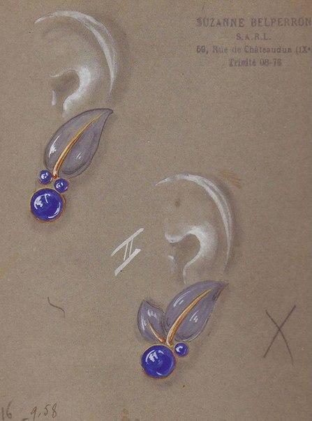 серебряные браслеты мужские в красноярске