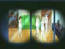 Green Green Жаркое лето OVA 2002 RUS озвучка юмор аниме эротика этти ecchi hentai хентай