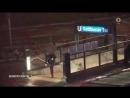 Alltag am Kottbusser Tor in Berlin Polizei lässt libyschen Dieb und Flaschenwerfer laufen Es herrscht Selbstjustiz