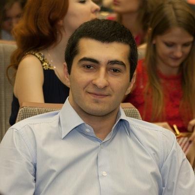 Расул Ахмедов, 10 марта , Москва, id31770856