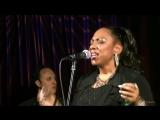 Gabrielle Goodman - Feel Like Makin Love