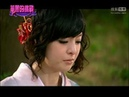 Не сдавайся! Skip Beat! Hua Li De Tiao Zhan 5 серия