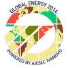 GLOBAL ENERGY | AIESEC ISPU