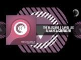 The Blizzard &amp Carol Lee - Always A Stranger FULL (RNM)