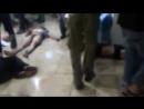 V-s.mobiКрасивый Нашид syria Всем Смотреть ПОДЕЛИТЕСЬ ЭТИМ! ВИДЕО.mp4