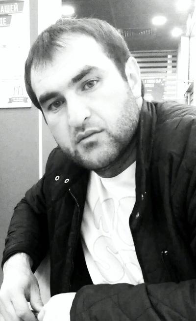 Sabir Abbasov, Петрозаводск, id26400242