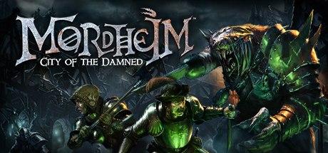 Mordheim: City of the Damned вышла в раннем доступе