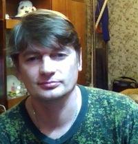 Александр Винниченко, 18 ноября , Воркута, id62362100