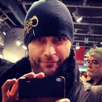 Дмитрий Карих фото