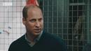 "Prince William describes ""raw emotion"" of air ambulance work"