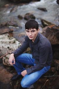 Andrey Gensiruk