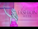 Barbie Girl Cover Aqua на русском языке - Татьяна Тузова певица и живая кукла Барби