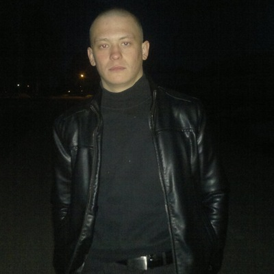 Александр Науменко, 21 ноября 1990, Москва, id150122747