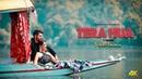 Tera Hua | Best Pre Wedding 2018 | Kashmir | Dal Lake | Gulmarg | Shikhi Emma | Cinestyle India