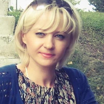 Людмила Мазанович, 5 ноября , Дрогичин, id219023007