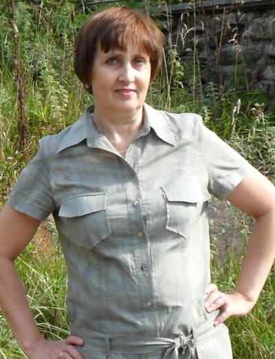 Анастасия Лобур, 11 сентября , Хабаровск, id184069597
