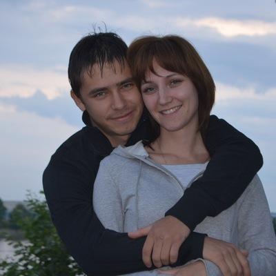 Вадим Долин, 2 декабря 1990, Омск, id213455587