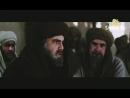 Умар ибн Хаттоб 29 кисм Umar ibn Hattob 29 qism