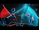 Beat Saber BTS DIMPLE Full Combo