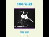 T-Bone Walker T-Bone Blues