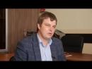 Роман Зыков. Повышение НДС. Запад обманул Россию? 20.06.2018