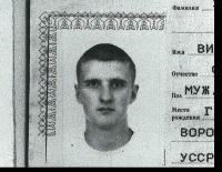 Виталий Зимин, 22 сентября 1985, Когалым, id12270035