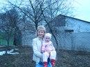 Ирина Дорошенко фото #41