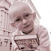 Gans Lindellman, 18 апреля 1987, Санкт-Петербург, id29628731