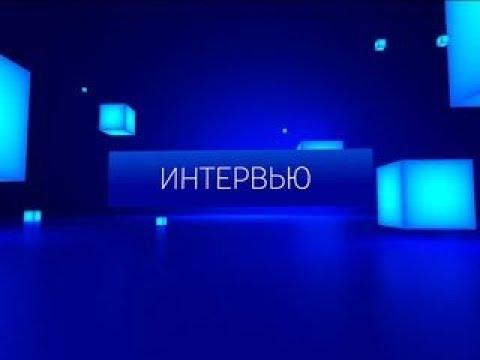 Брифинг первого заместителя главы Красноярска Владислава Логинова Вести 24