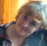 Светлана Аристова, Киев, id177812109