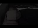 Адольф Гитлер сеанс гипноза общение с душой[1]