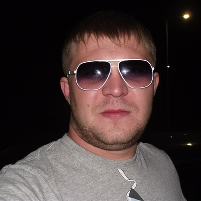 Павел Леныч, 7 января 1987, Набережные Челны, id20860080