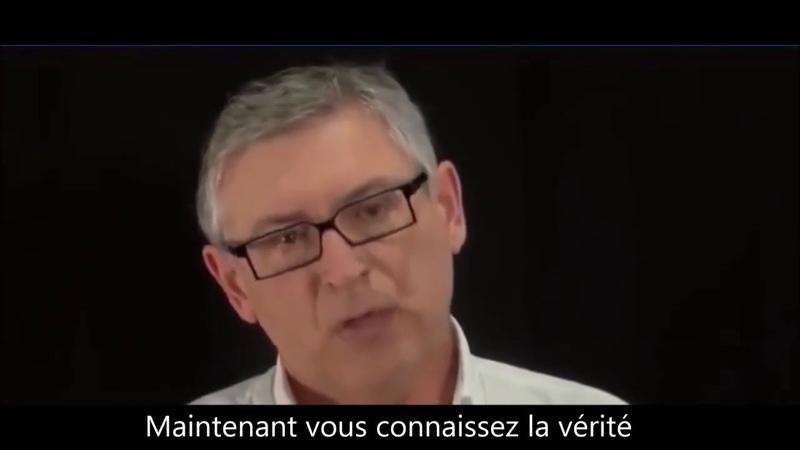 La vidéo censurée de M Onfray de retour 2