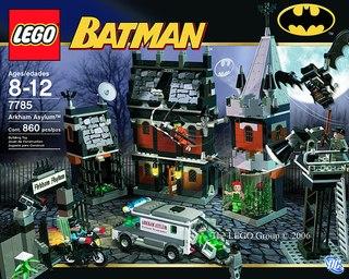 lego batman 2 dc super spielen