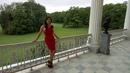 Даша Селезнева фото #8