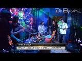 Drama Jacqua & Chevy & Babe LN & Yukimura - Drumstation [DnBPortal.com]