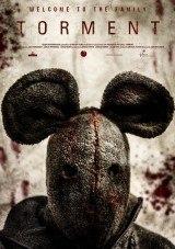 Torment (2013) - Subtitulada