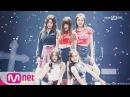 Idol School [8회]JYP 출신 학생들의 가슴 뭉클한 ′OOH-AHH하게′ 나띠,박지원,이채영,송하영, 4460