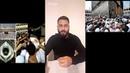 EX-MUSLIM--Vom Islam zu Jesus Christus(Zeugnis)