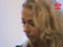 Кастинг Анны Дубовицкой в группу (2008)