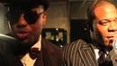 Busta Rhymes Movie Music Video Behind The Scenes