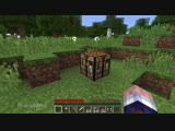 I crafted AirPods in Minecraft...