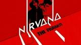 The Parakit - Nirvana (Lyrics)