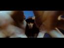 S Beater - Golay (ft. Azim, Amalia) (hq).mp4